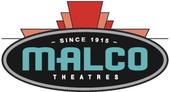 Malco Theatres' Logo