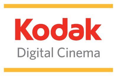 new-digital-cinema-logo2