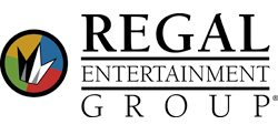 regal-entertainment1