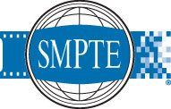 smpte_logo1