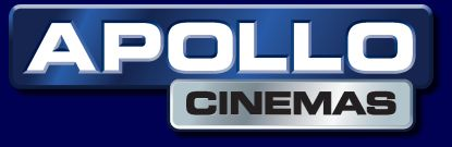 apollo-cinemas-uk