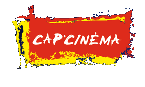 logo_capcinema