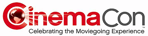 cinemacon-logo.png