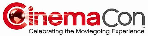 cinemacon-logo.png