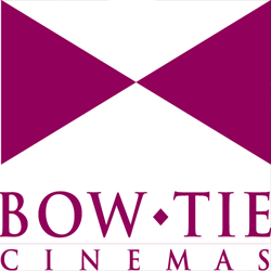 bow-tie-cinemas.png