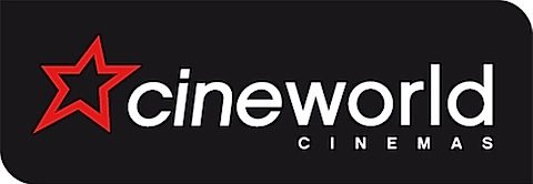 cineworld-logo.jpg