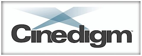 Cinedigm-Logo.jpg