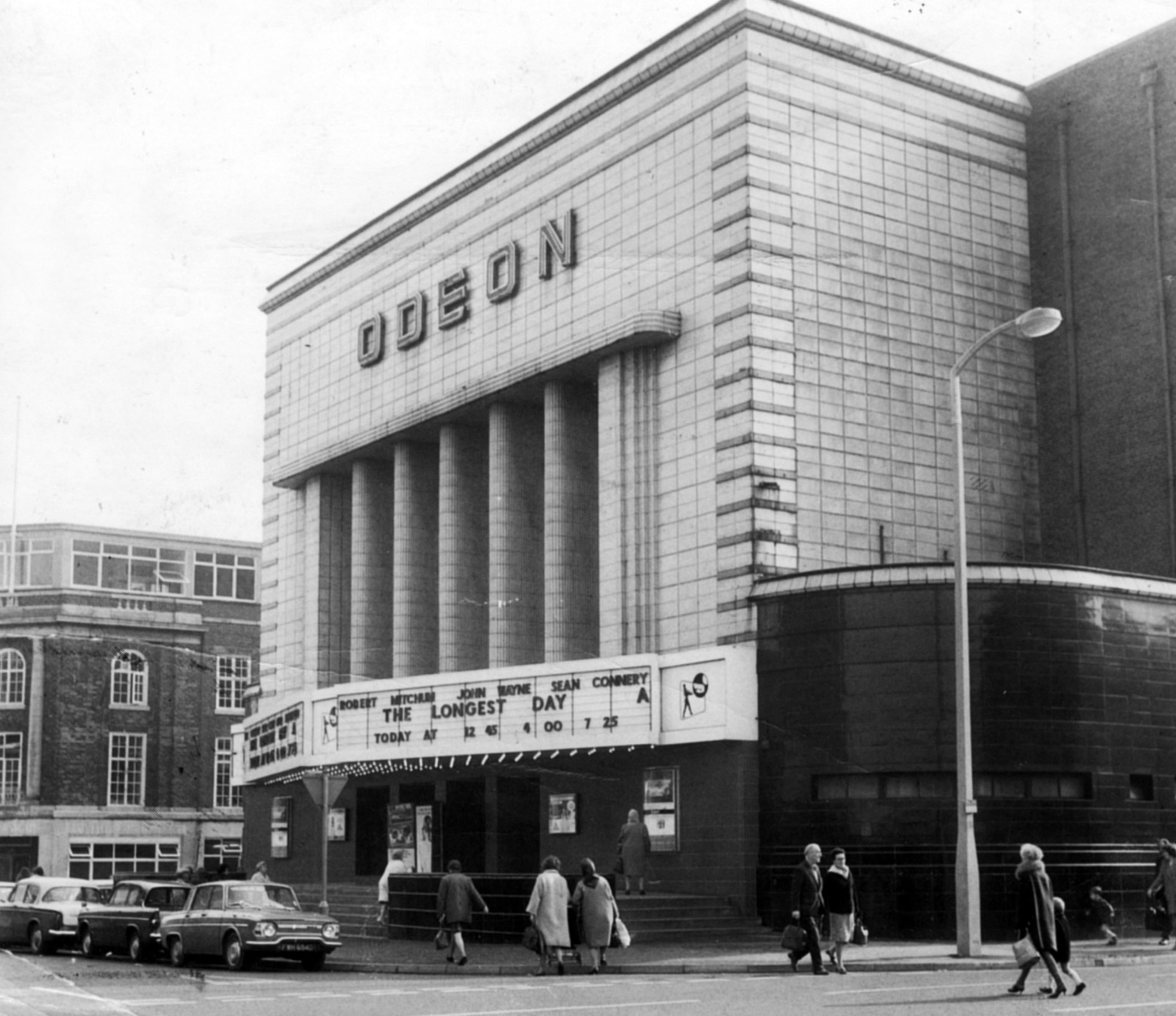 Bolton_Odeon