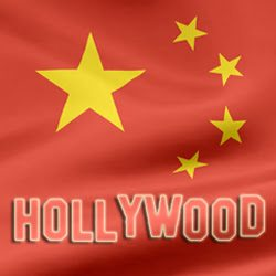China-And-Hollywood.jpg