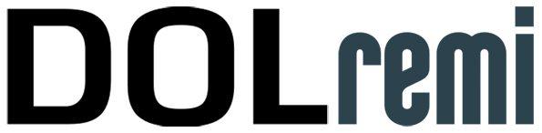 Dolby Doremi Logo
