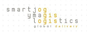 Smartjog Ymagis logistics