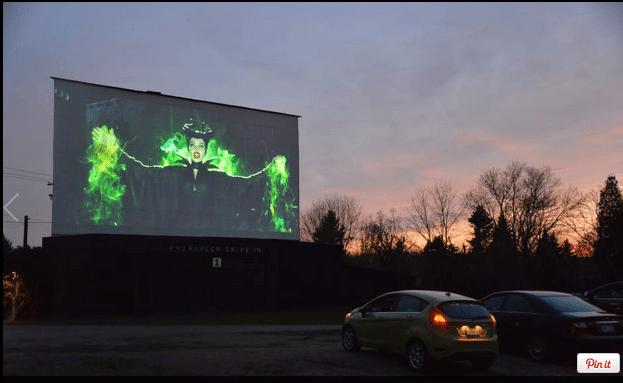 Evergreen_drive in cinemas