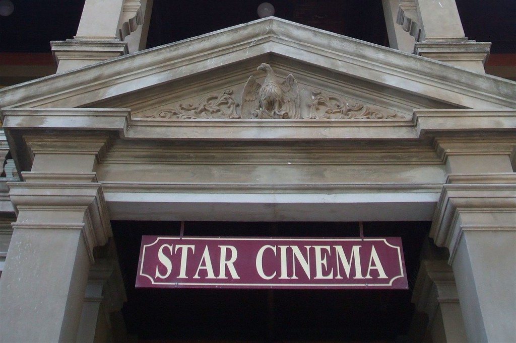 Star Cinema Eaglehawk