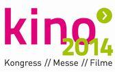 Kino 2014
