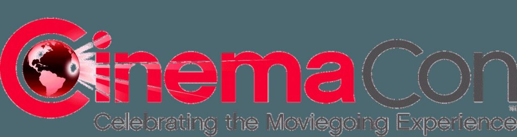 CinemaCon Logo