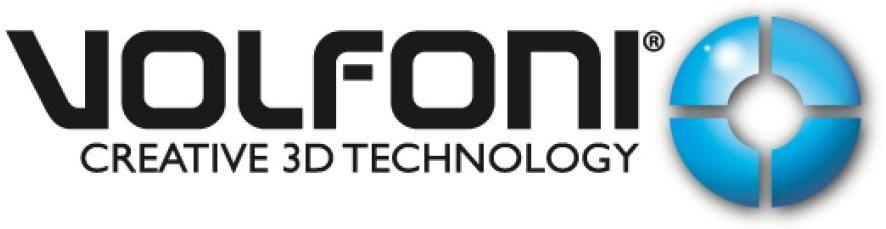 Volfoni logo