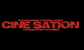 Cine-Sation