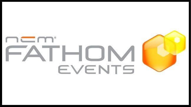 NCM Fathom Events