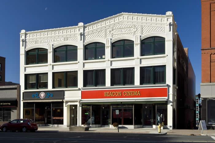 Beacon Cinema