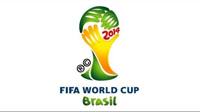 World Cup FIFA 2014