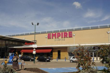 Empire Basildon