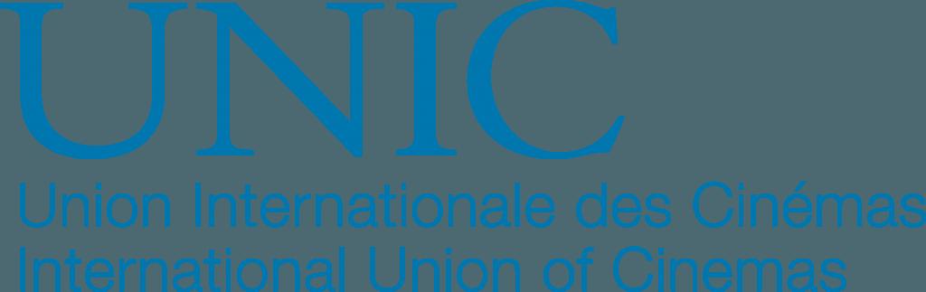 UNIC_logo