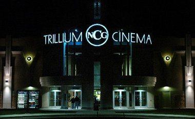 Trillium cinema