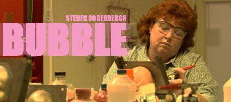 Soderbergh Bubble