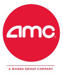 AMC Wanda logo