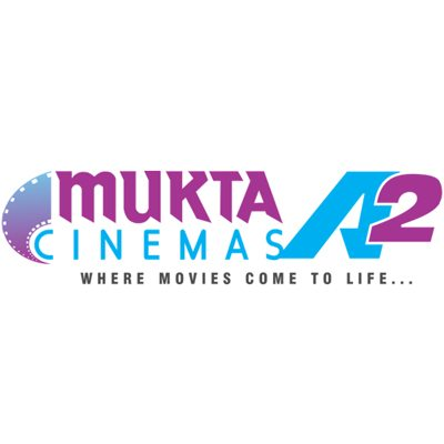 Mukta Cinemas A2