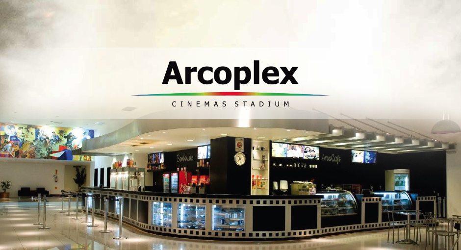 Arcoplex Brazil