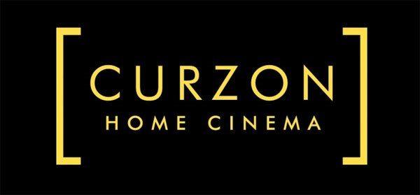 Curzon Home Cinema