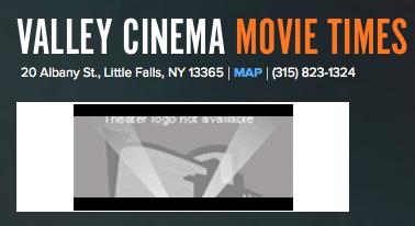 Valley Cinema