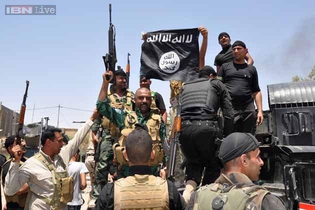 Isis cinema