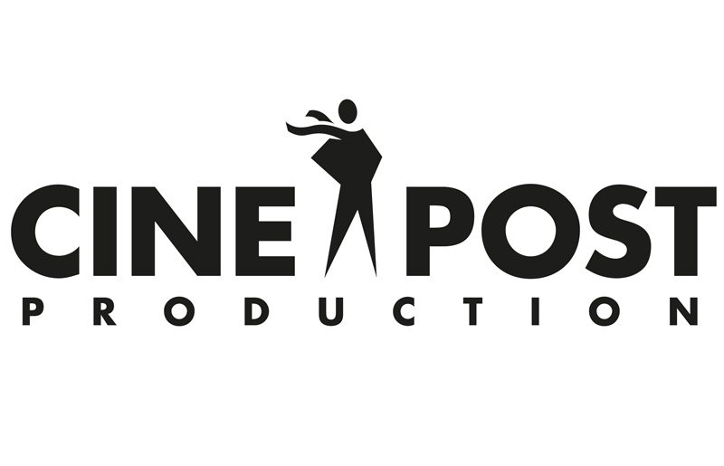 Cinepostproduction