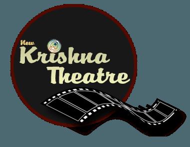Krishna Theatre