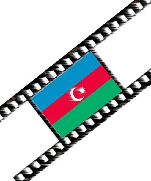 Azerfilm