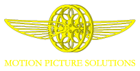 Motion Pictures Solutions
