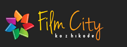 Filmcity PvS