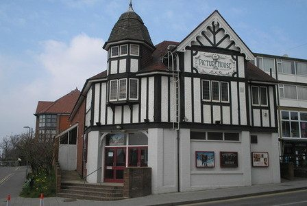 Uckfield Picture House