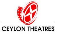 Sri Lanka cinema