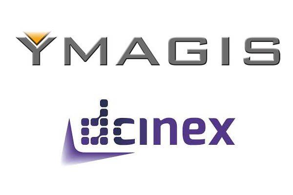 Ymagic d