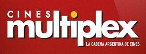Cines Multiplex Argentina