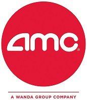 AMC Wanda
