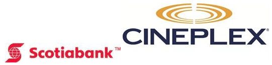 Cineplex Scotiabank