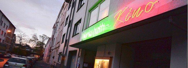 Werkstatt Kino Duisburg