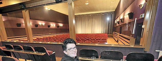 Heiligenstadt kino