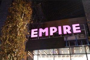 Empire Walthamstow