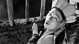 China restored film