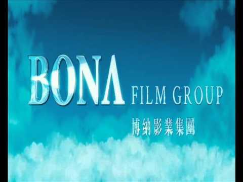Bona film Group